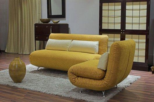 Преимущества приобретения мебели от производителя