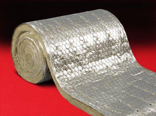 Компания «Эпоха-Базальт» предлагает приобрести качественные изоляционные материалы и огнезащиту