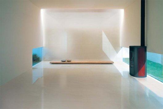 Плитка Floor Gres удивит каждого своим прекрасным дизайном и приемлемой ценойПлитка Floor Gres удивит каждого своим прекрасным дизайном и приемлемой ценой