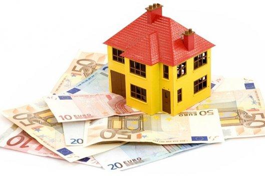 Покупка квартиры — удачное вложение средств