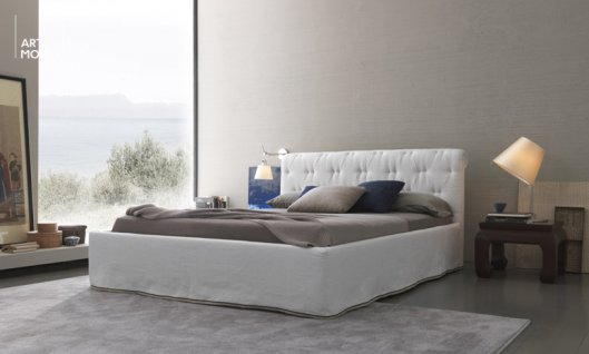 Выбираем себе мебель в спальню