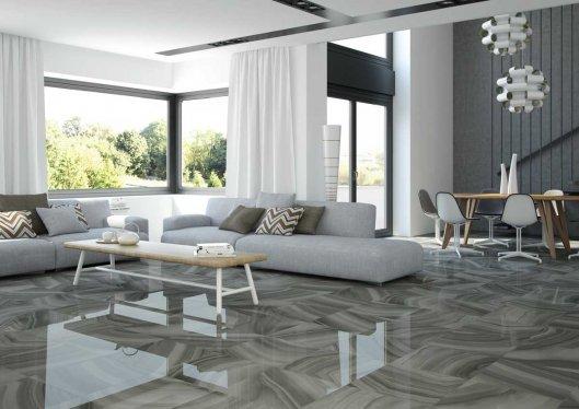 Плитка Villa и Harmony Scales – высокое качество от Peronda!