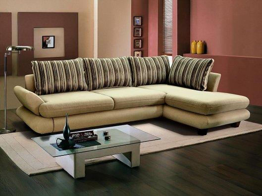 Несколько советов при покупке дизайнерской мебели
