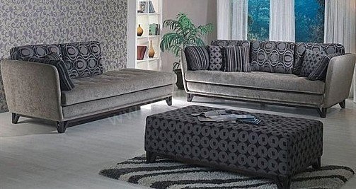 Преимущества мебели по индивидуальному заказу.